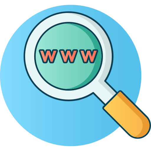 030-web search engine